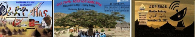 47th Anniversary of  Ona-Besikdira Massacre  Marked Via Eritrean Social Media Outlets